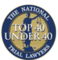 badge-ntla-40-under-40