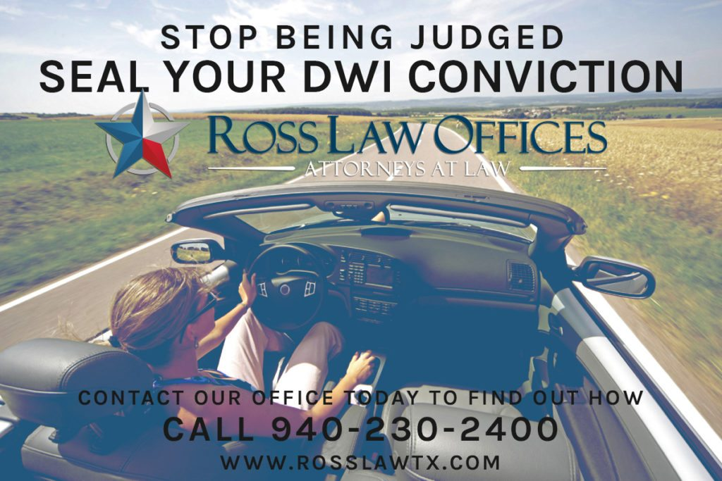tx dwi second chance law, ross law offices denton, denton tx dwi lawyer, denton dwi attorney